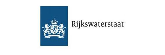 toezichtloket Rijkswaterstaat