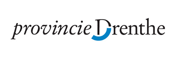 toezichtloket Drenthe